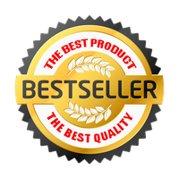 Download Best Seller Free PNG photo images and clipart.
