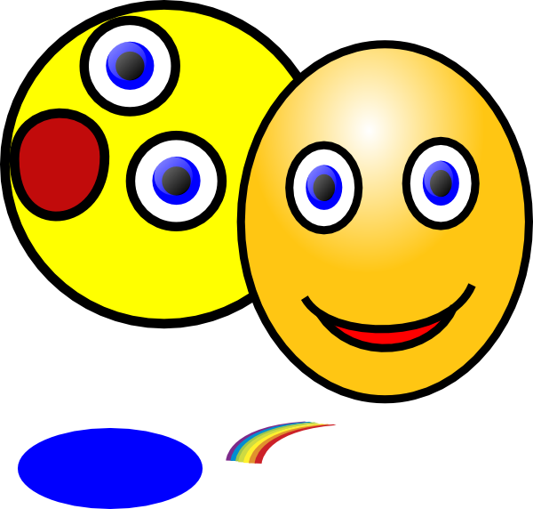 Free Images Of Emotions, Download Free Clip Art, Free Clip.