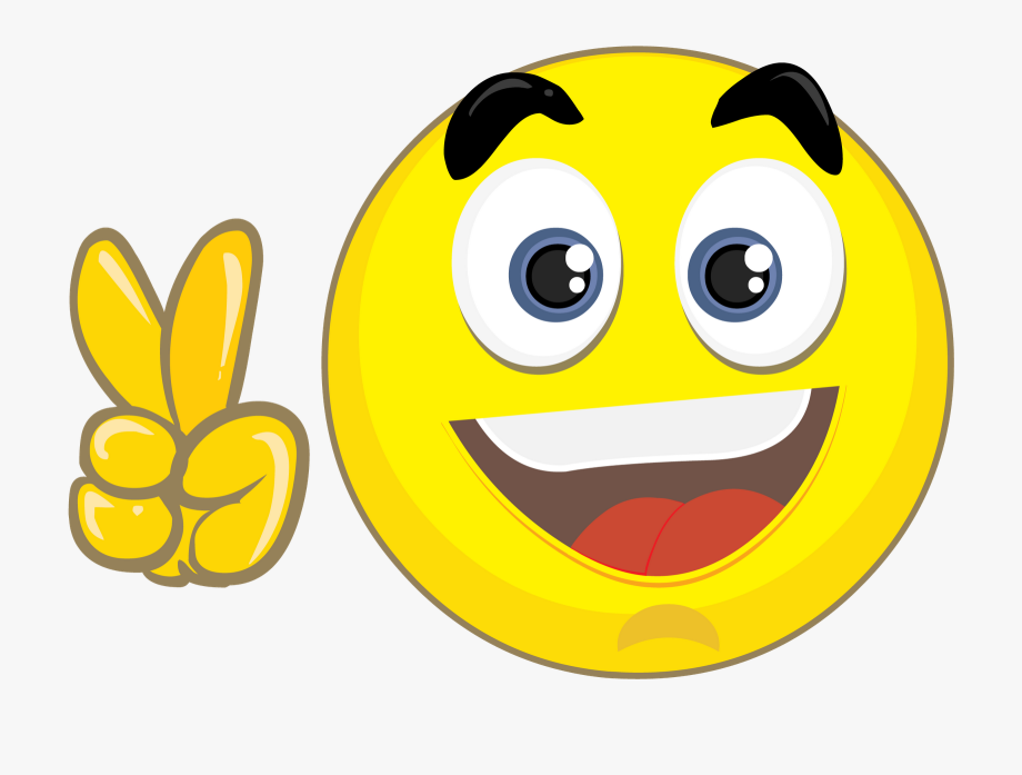 Best Smile Png Clipart.