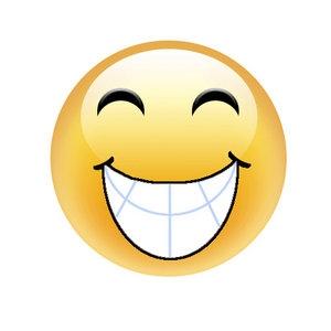 Free Massive Smile Cliparts, Download Free Clip Art, Free.