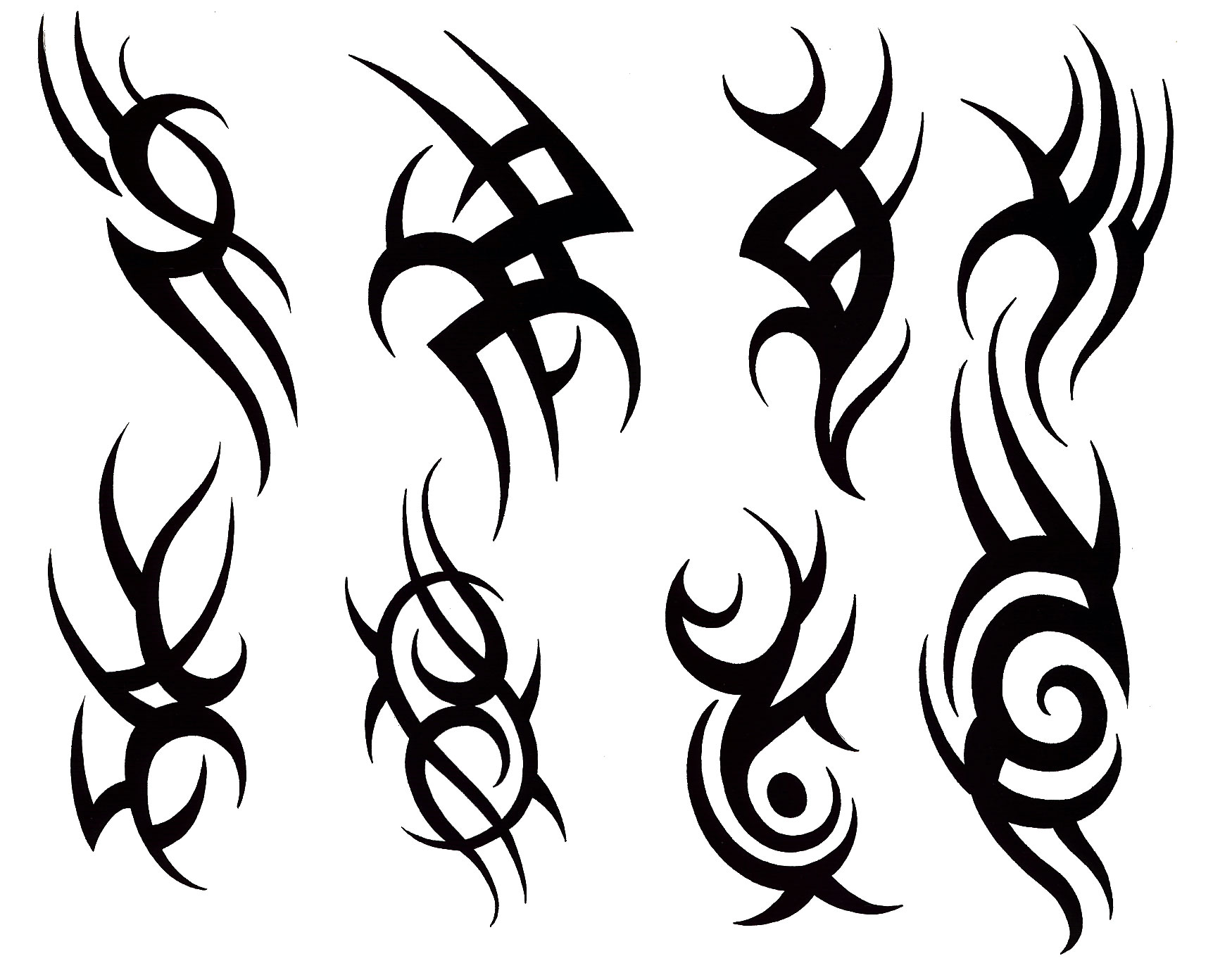 Free Simple Tattoo Designs To Draw For Men, Download Free.