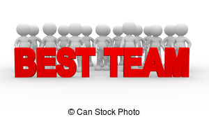 Best team Clipart and Stock Illustrations. 15,030 Best team vector.