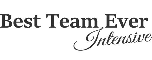 Download best team ever clipart Team Logo.