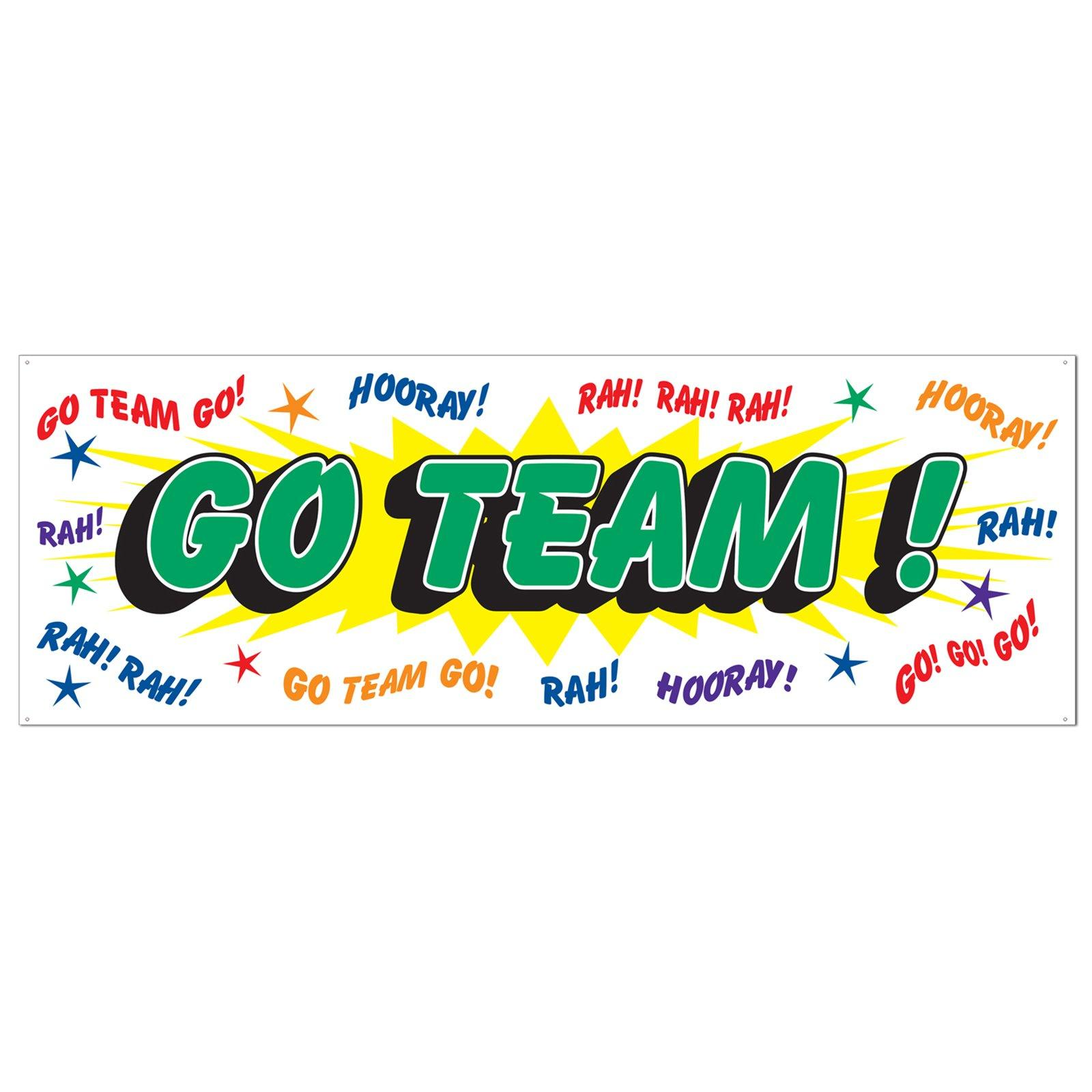 Free Go Team Cliparts, Download Free Clip Art, Free Clip Art on.