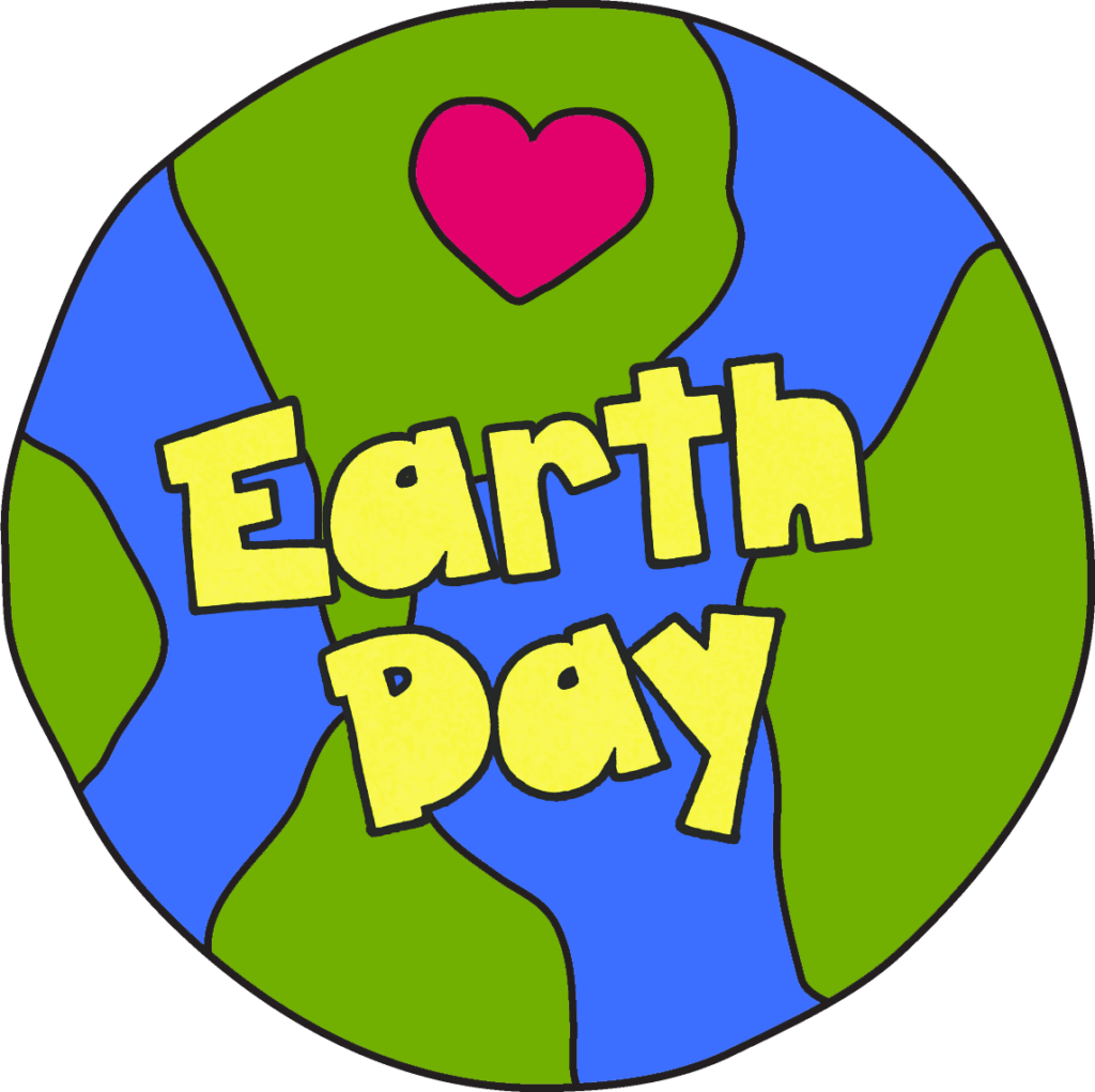 Best HD Earth Clip Art Cute Library » Free Vector Art.