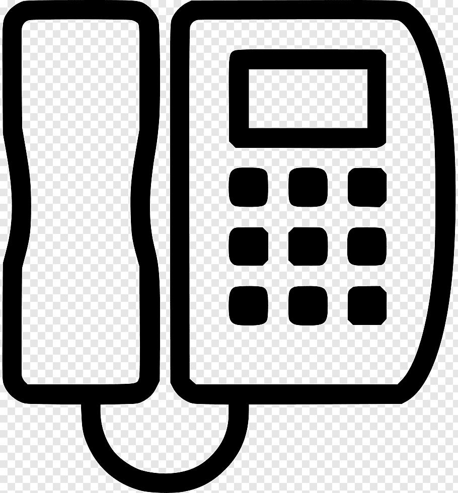 Best Western, Hotel Mariacki Katowice Email Telephone Pint.