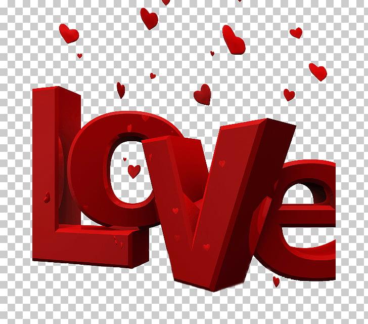 Desktop Love letter Romance Intimate relationship, best.