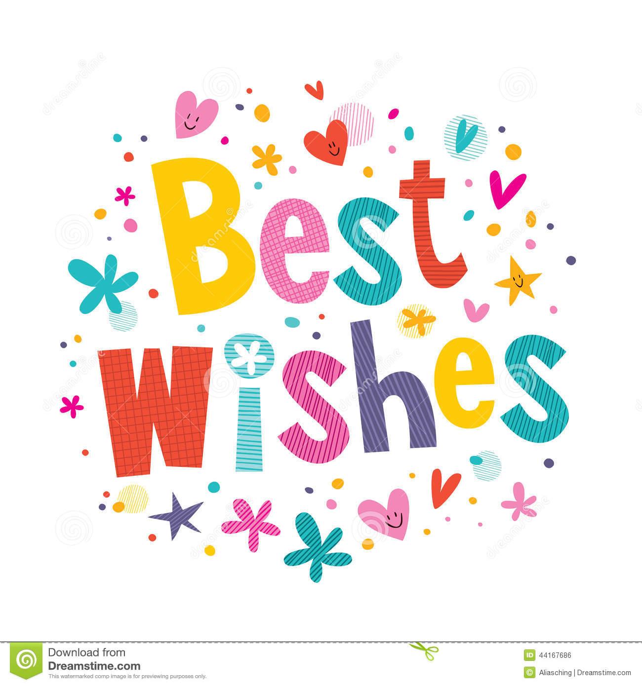 best wishes. best wishes. best birthday wishes. sunday.