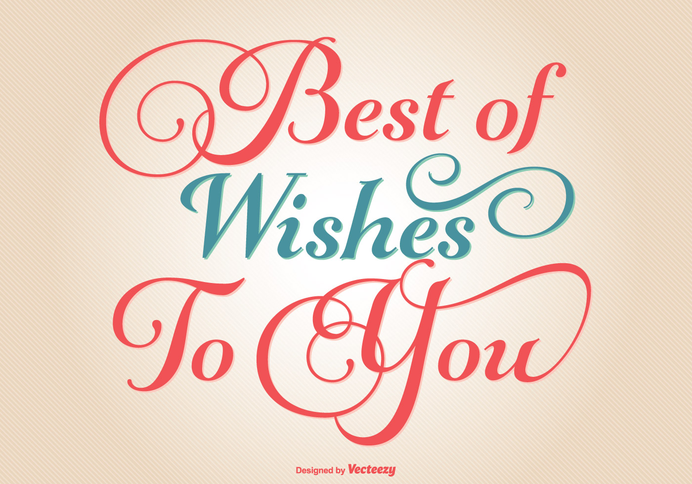 Best Wishes Wedding Clipart.