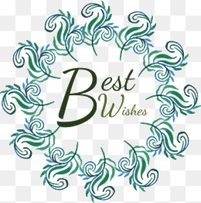 Download Free png Best Wishes Png, Vectors, PSD, and Clipart for.