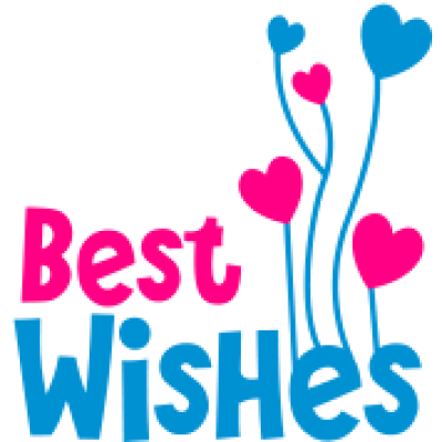 Download Free png Best Wishes Store #22843 PNG Images PNGio.