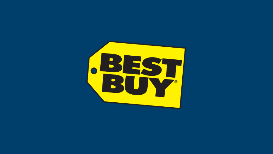 Best Buy Statement on [24]7.ai Cyber Incident.