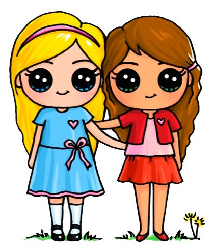 The best free Friend clipart images. Download from 160 free.