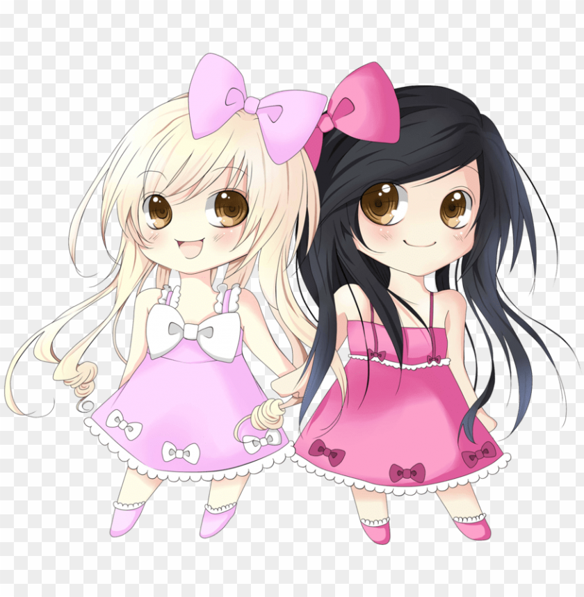 bestfriend drawing friendship quote transparent clipart.