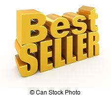 Bestseller Clipart and Stock Illustrations. 7,145 Bestseller.