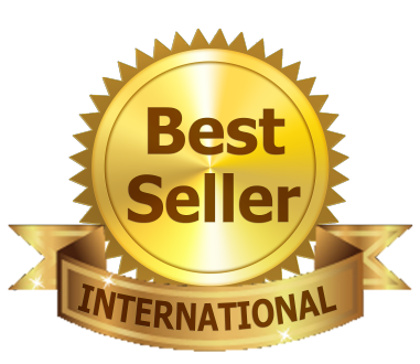 Best Seller PNG Transparent Images.