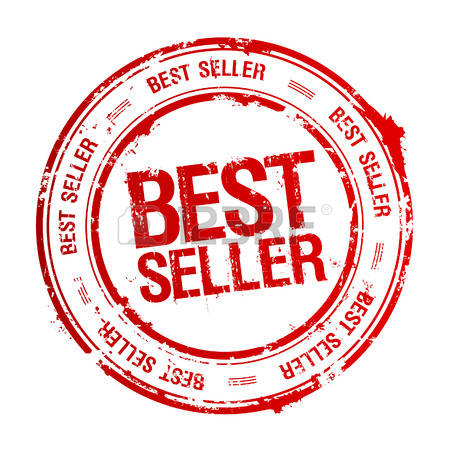 2,667 Bestseller Stamp Stock Vector Illustration And Royalty Free.