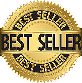 Best best Clip Art Illustrations. 126,460 best best clipart EPS.