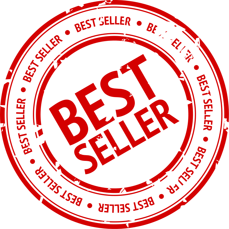 A Better Way for Obtaining Best Sellers in Magento.