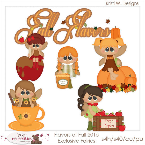 Fairies Clip Art : Clip Art Designs, Commercial use products for.