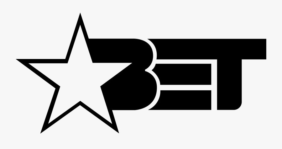 Clip Art Bet Logo Png.