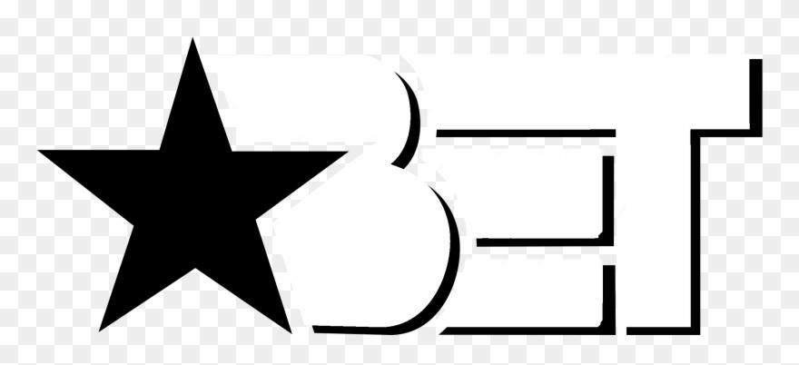 Bet Logo Png.