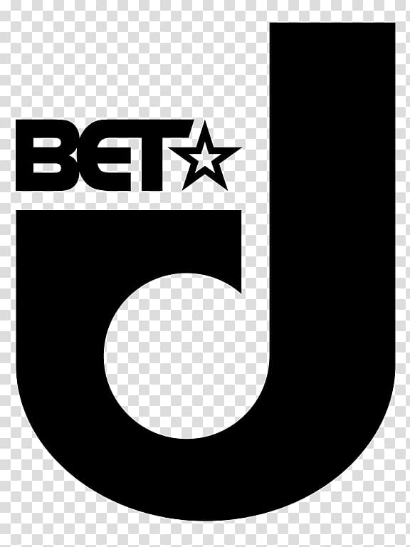 BET Her Logo TV, others transparent background PNG clipart.