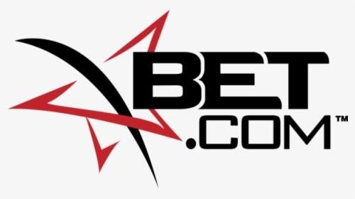 Bet Logo PNG Images, Free Transparent Bet Logo Download.