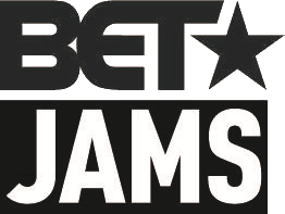 File:BET Jams Logo.png.