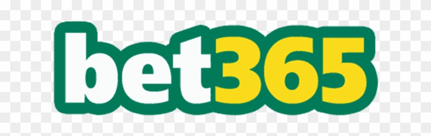 Bet365 Online Casino Review.