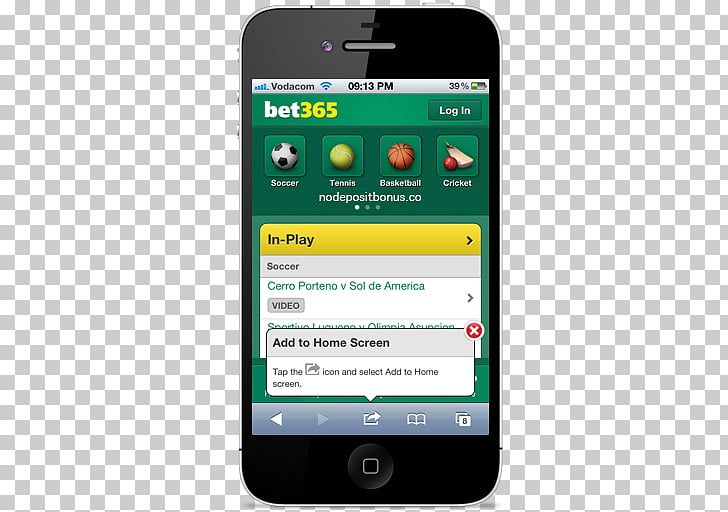 Mobile Phones Bet365 Sports betting Online Casino, Bet PNG.