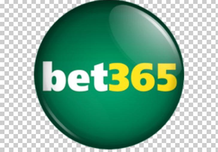Bet365 Sports Betting Sportsbook Bookmaker Gambling PNG, Clipart.