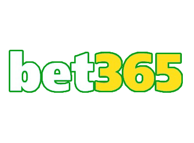 Play Bet365 Casino Live Roulette.