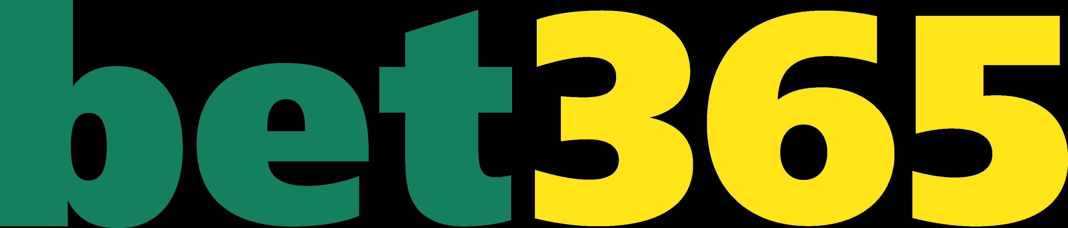 bet365 Logo.