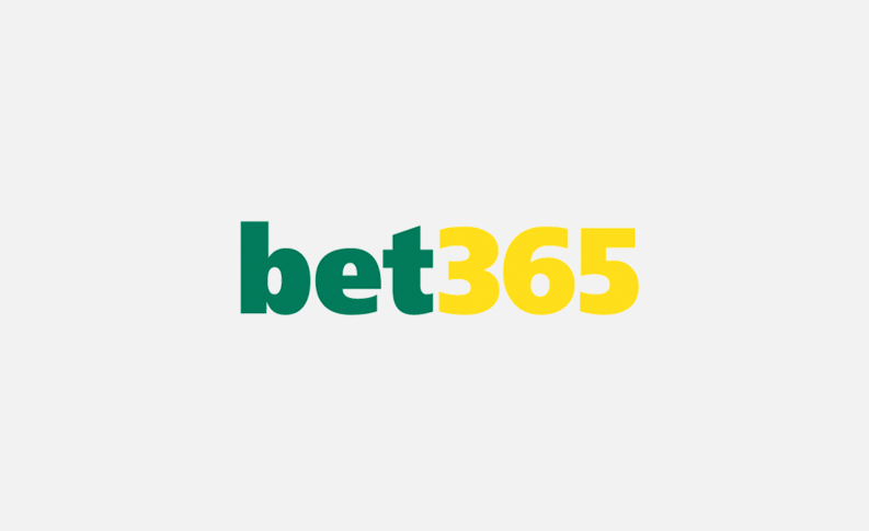 Bet365 Signs Deal with GiG Comply to Boost Its Marketing Compliance.