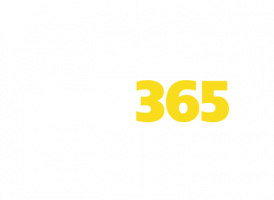 Bet365 Review 2019 » Everything You Need to Know!.