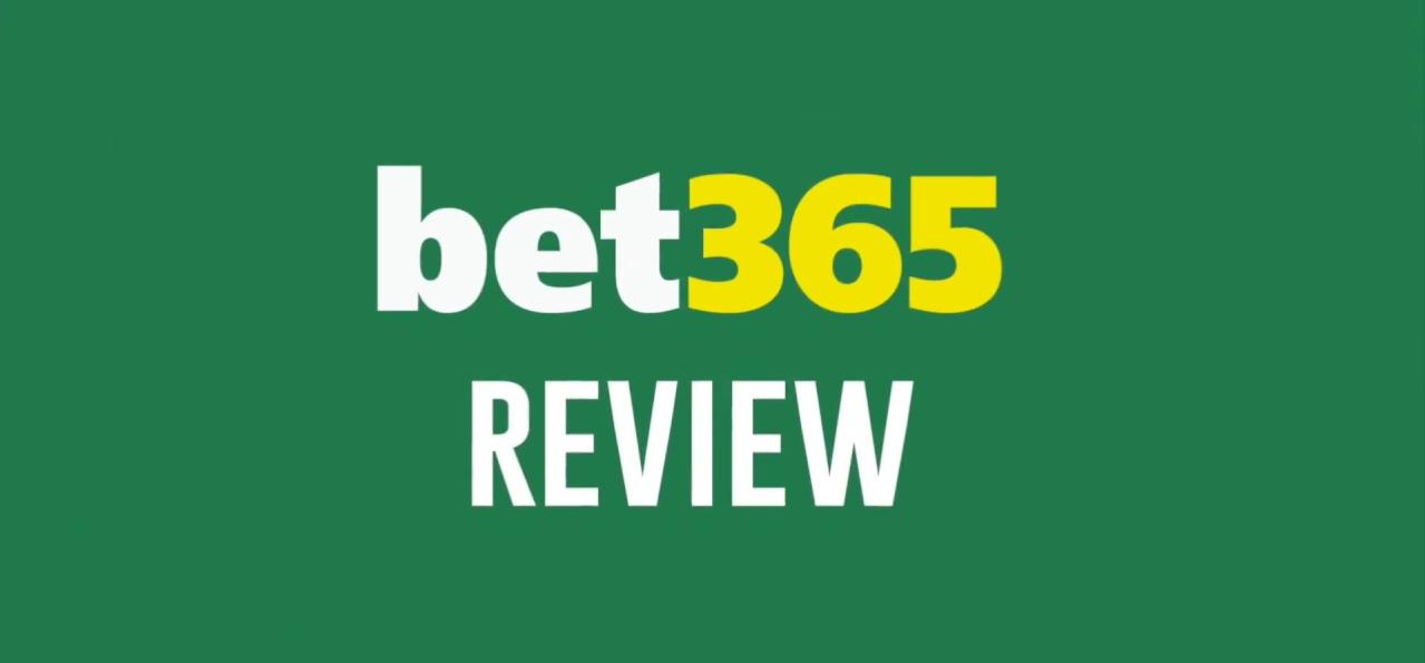 Bet365 Bonus Code €100.