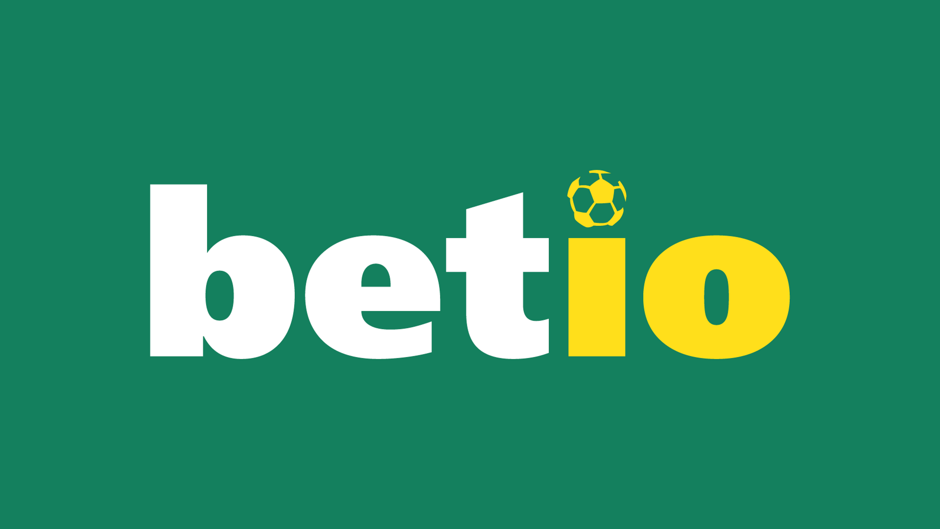 Bet365 Sues Bularia's Betio for Intellectual Property Theft.