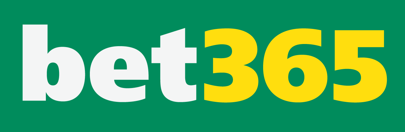 Bet365 Review.
