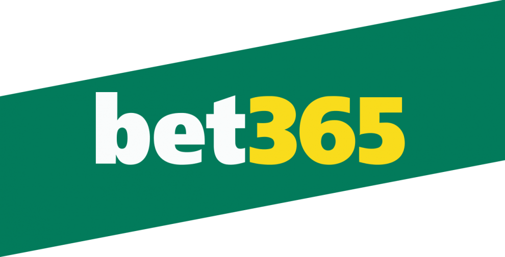 Bet365 Plans To Move Operations In Gibraltar To Malta.