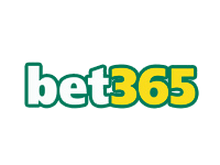 Bet365 Case Study.