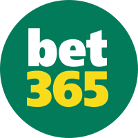 Deal Reached for Bet365 New York Sports Betting.