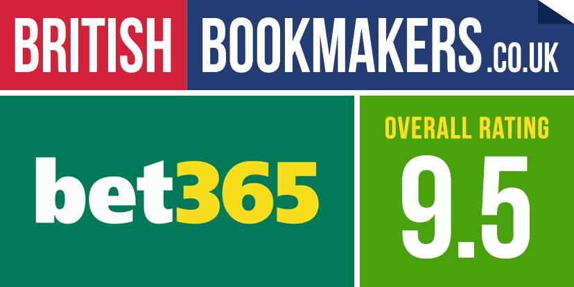 Bet365.com.