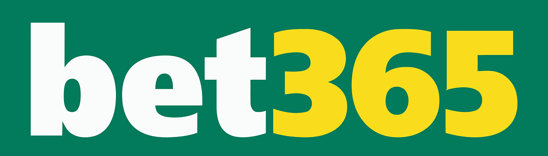 Bet365.