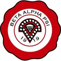 MU Beta Alpha Psi (@MU_BAP).
