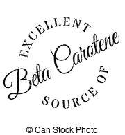 Beta carotene Clip Art and Stock Illustrations. 47 Beta carotene.