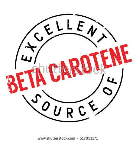 Beta Carotene Stock Photos, Royalty.