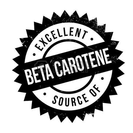 637 Carotene Cliparts, Stock Vector And Royalty Free Carotene.