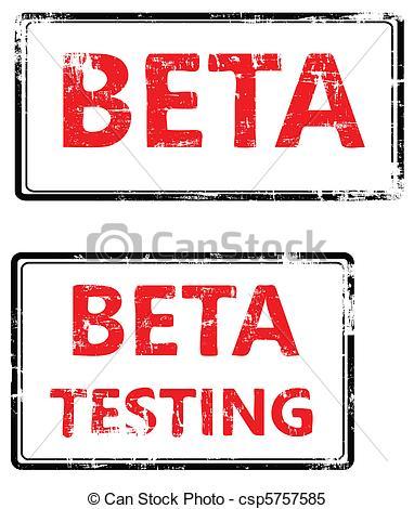 Beta Clip Art and Stock Illustrations. 1,679 Beta EPS.