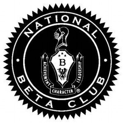 West Hall Beta Club on Twitter: \